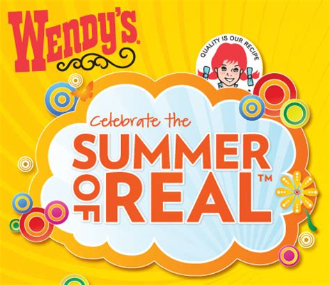 Free Instant Win Games Real Money - wendy s summer of real instant win game free coke