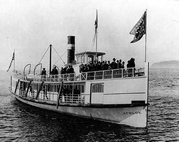 steamboat wiki athlon steamboat wikipedia
