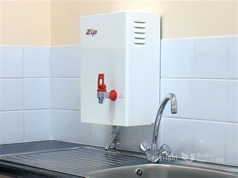 instant water for kitchen office kitchen refurbishment and tea points