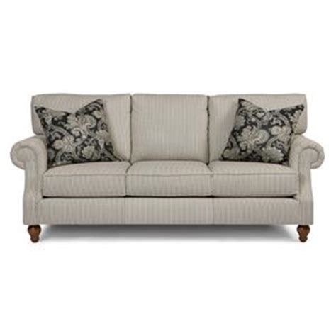 alan white sofa alan white sofas accent furniturewebsite