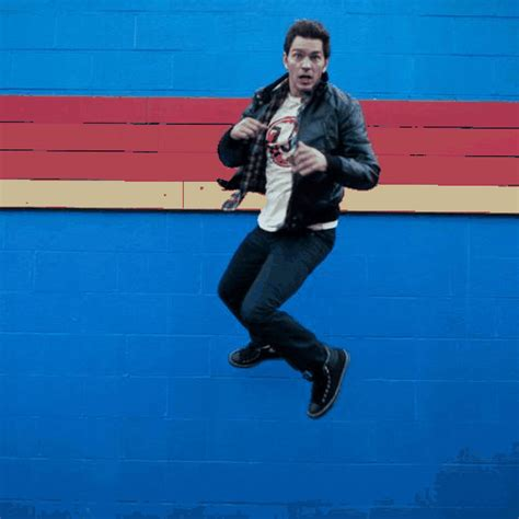 andy grammer fan the wonderful andy grammer