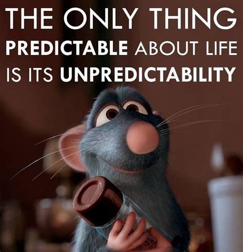 Quotes Film Ratatouille | ratatouille movie quotes quotesgram