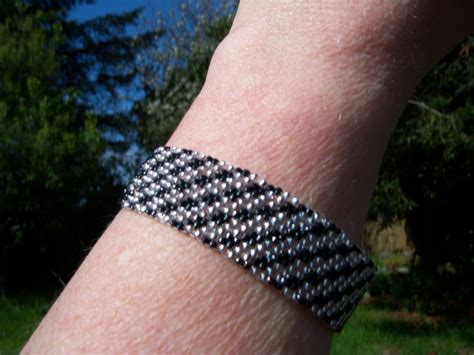 japanese bead weaving 34 best images about bead weaving on loom