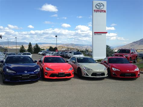 Toyota Special Offers Canada 100 Current New Car Offers And New Jaguar Xj With 0