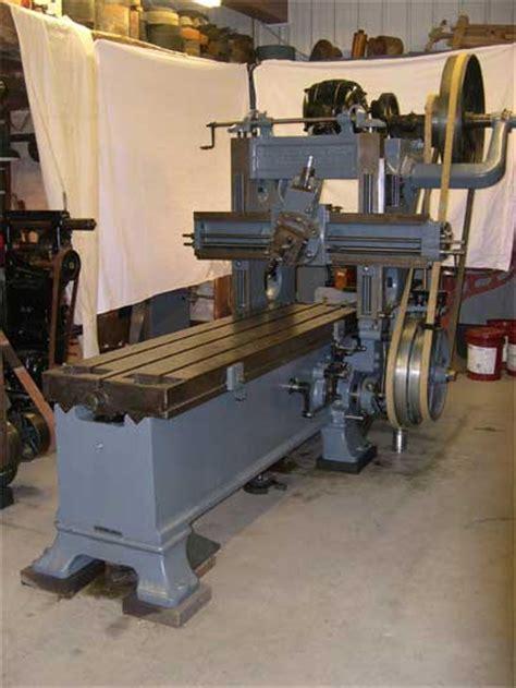 collections maker shop tuckahoe steam gas association home