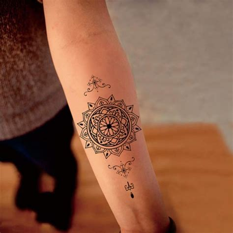sanskrit wrist tattoos sanskrit search