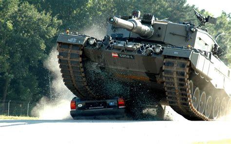 leopard tank leopard 2 tank wallpaper 574135