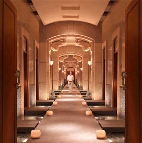 Bedroom Suit Or Suite atlantis hotel the palm dubai e architect