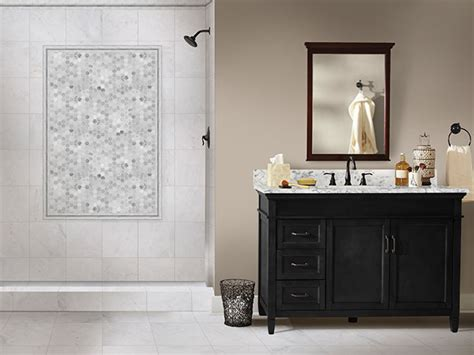 bathroom tile visualiser 28 images the best 28 images