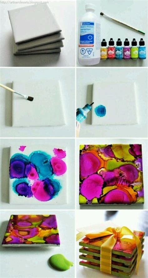 15 ingenious diy crafts to make and sell useful
