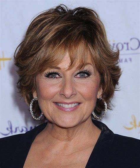 pintrest hair styles over 60 perfect short hairstyles for women over 60 with fine hair
