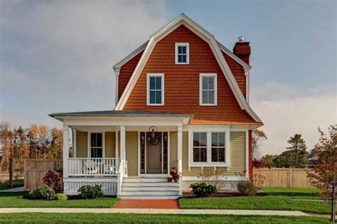 Small Family Homes For Rent How Much House Can You Get For 525 000