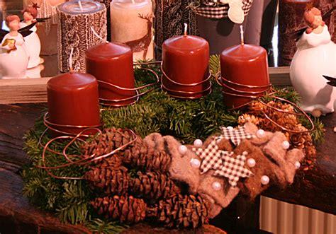 kerzenuntersetzer adventskranz http schemas 2008 post sayfa