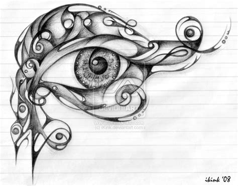 the eye of horus tattoo designs horus eye images designs