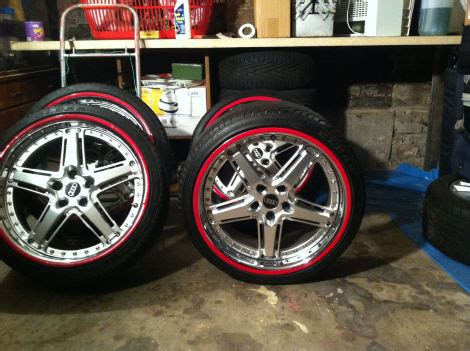 Hersteller Herausfinden by Felgenhersteller Herausfinden Reifen Felgen