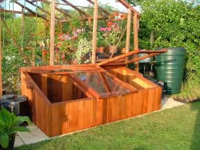 how to make your house green 10 inspiring diy greenhouses make your own garden oasis