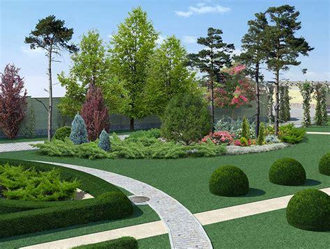 software per progettazione giardini progettazione giardini progettazione 3d giardino aree