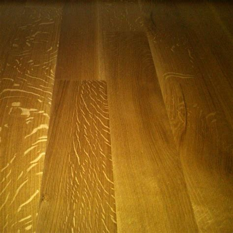 Rift Sawn White Oak Flooring Engineered Flooring Quarter Sawn Engineered Flooring
