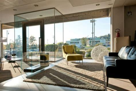 interni furniture ballarini interni furniture in valpolicella