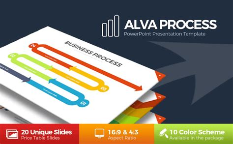 100 price is right powerpoint template modern