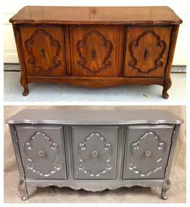 pin by headd on our furniture make overs