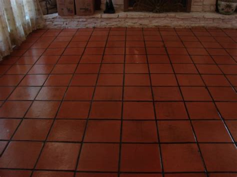 your san antonio tile cleaning expert saltillo