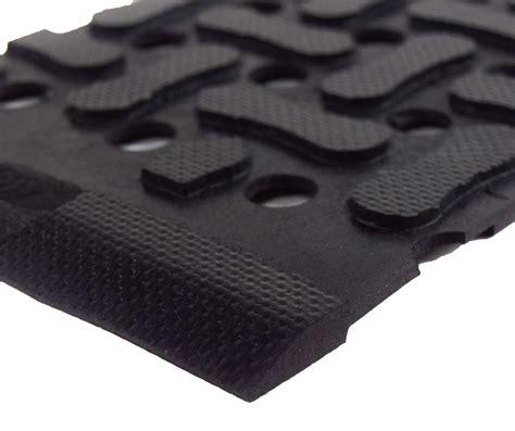 Commerical Floor Mats by Comfort Flow Anti Fatigue Flow Through Floor Mat Floormatshop Commercial Floor Matting