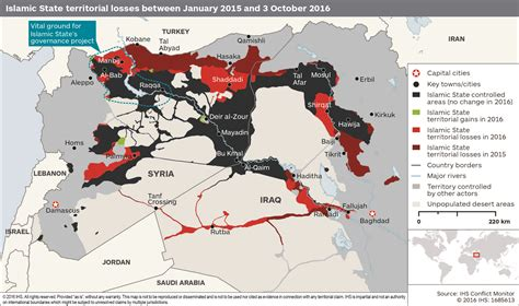 how many musicians have we lost since january 2016 this map shows how much territory isis has lost in 2016