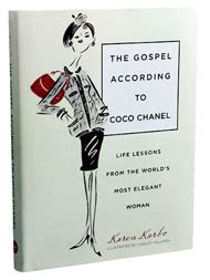 coco chanel biography new york times chanel s life and works continue to inspire others