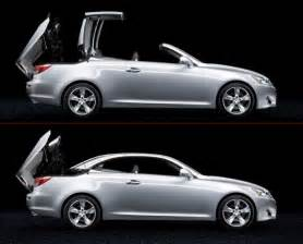Lexus Is 250c Price Lexus Is 250 C Price Modifications Pictures Moibibiki