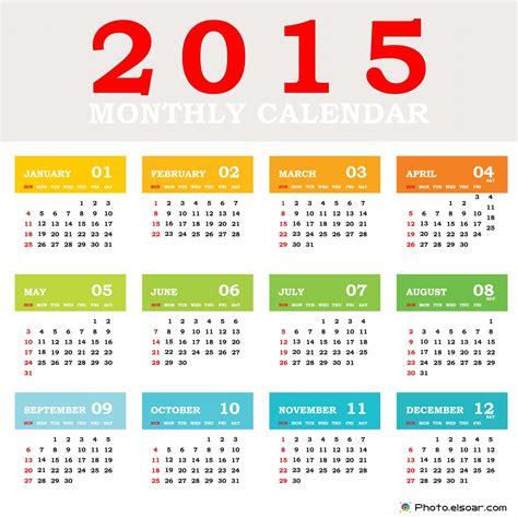Definition Of Calendar Calendars Definition Calendar