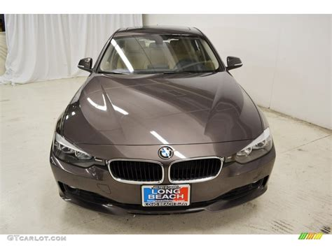 mojave color 2012 mojave metallic bmw 3 series 328i sedan 80895265