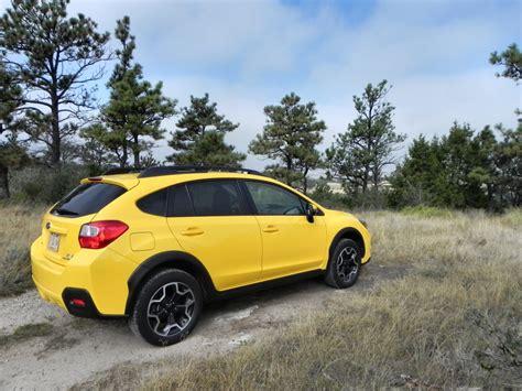 Subaru Sweepstakes - sweepstakes subaru crosstrek autos post