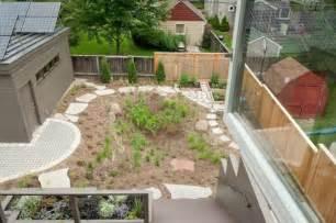Small Garden Decor Ideas Small Outdoor Garden Decor Iroonie