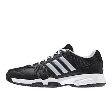 Adidas Grey Black 40 44 Kode Ss6573 adidas s barracks f10 shoes black grey
