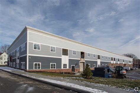 3 Bedroom Apartments For Rent In Leominster Ma by The Lofts At City Place Rentals Leominster Ma