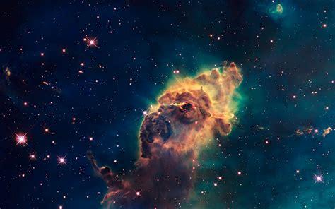 hd galaxy wallpaper hd space galaxy hd wallpapers