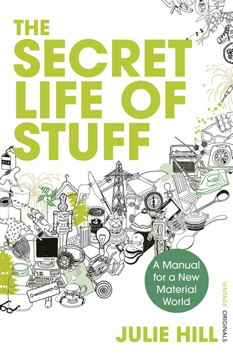 the lives of penguins books the secret of stuff by julie hill penguin books