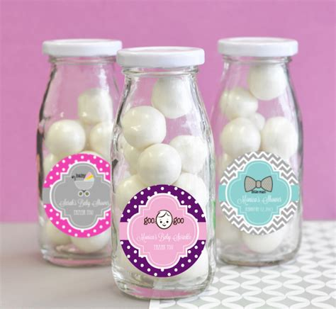 Bulk Baby Bottles For Baby Shower by Souvenir P L Baby Shower Imagui
