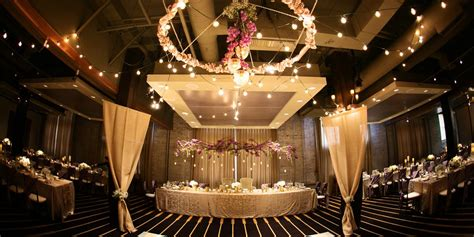 Wedding Venues St Louis by The Westin St Louis Hotel Weddings Get Prices For