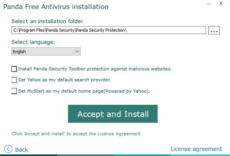 best free antispyware 17 best free anti spyware software for windows
