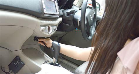 Hair Dryer For Car hair dryer for car