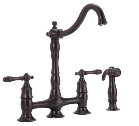 old fashioned kitchen faucets old fashioned kitchen faucets whereibuyit com