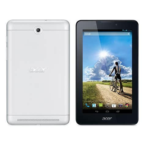 Hp Acer Iconia Tab 7 iconia tab 7 tablets keep in touch acer
