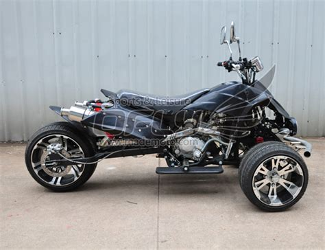alibaba quad bike 3 wheels quad bike 250cc buy 3 wheels quad bike 250cc 3