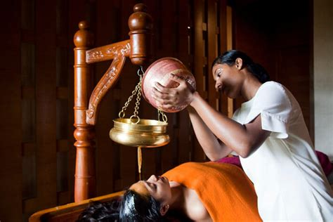 Ananda Detox In India by Health And Wellness Retreats Quintessentially