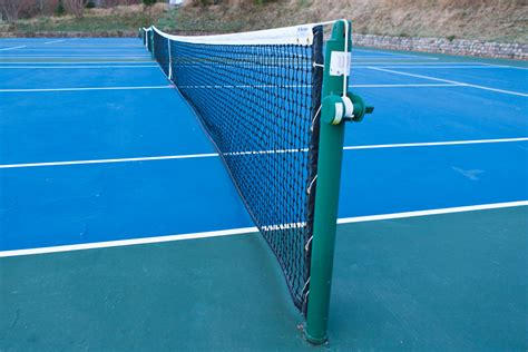 how to build a tennis court in your backyard how to build a tennis court in your backyard 28 images triyae com build tennis