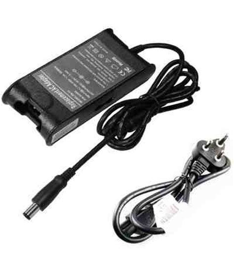 Ic Power Laptop Dell Inspiron N4050 hako dell inspiron 14r n4050 laptop 19 5v 3 34a 65w