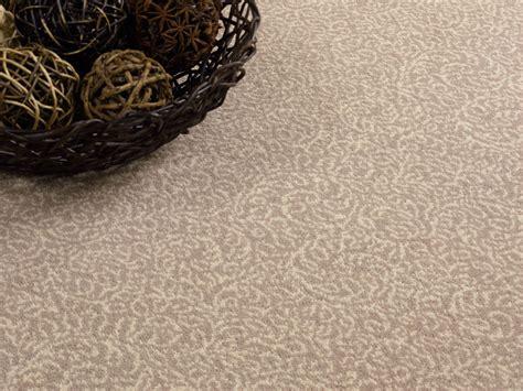Patterned Rugs Patterned Carpets Sunderland Carpet Centre