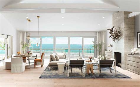 arredamento stile moderno arredamento soggiorno in stile moderno mobili e